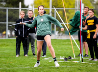 Kearns, Judge, Olympus @ Hillcrest - Track - 4/26/2017